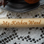 Kitchen wands 040
