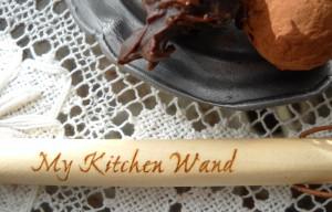 Kitchen wands 041